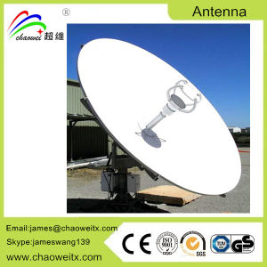 Fashion Clothes Shop Mono Antenna EAS System, Mono Antenna (XLD-T05) pictures & photos