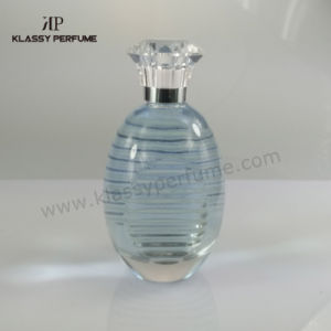 130ml Large Perfume Bottle for Private Brand