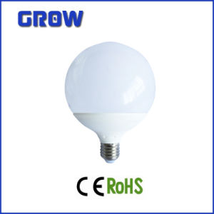 Innovate Energy Saving E27 Global LED Bulb with CE Approvel (G120) pictures & photos