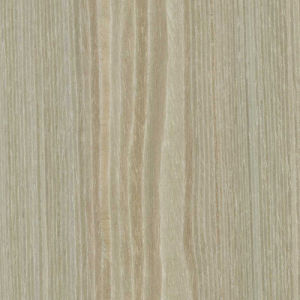 Reconstituted Veneer Oak Veneer Door Face Veneer Engineered Veneer Oak-207s pictures & photos