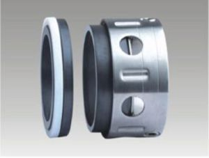 High Temperature John Crane Pump Parts PTFE Wedge Mechanical Seals (9T) pictures & photos
