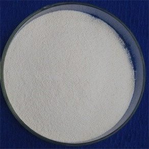 57224-63-2, Z-Thr-Ome, Pharmaceutical Intermediates pictures & photos