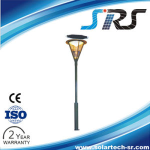 Solar Garden Light Parts pictures & photos