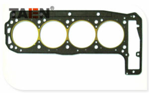 Manufacturer Supply Asbestos Engine Head Gasket for Benz pictures & photos