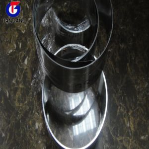 304L Stainless Steel Ribbon pictures & photos