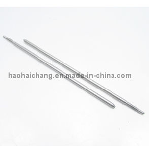 Specially Produce Cartridge Heater Tube Terminal Pin pictures & photos