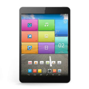 Hot Video Free Download 7.9 Inch Android Tablet PC 3GB RAM