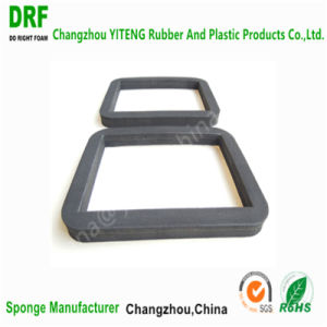 EVA Foam Widely Used in Cabinet, Advertising Panels, Air Brush pictures & photos