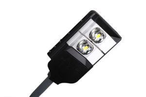 IP67 Waterproof 120W LED Street Light with Ce RoHS FCC pictures & photos