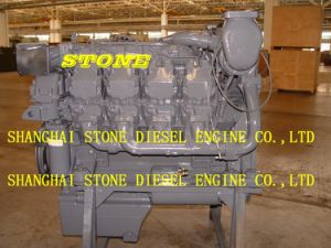 Deutz Diesel Engine Bf8m1015c Bf8m1015cp for Marine and Generator pictures & photos