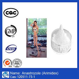 best price on arimidex