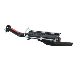 Alloy & Plastic Multi-Function Bike Rear Carrier (HCR-120) pictures & photos