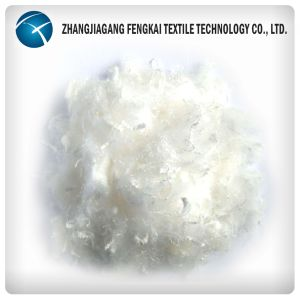 Down - Like Polyester Staple Fiber pictures & photos