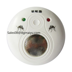 The New Ultrasonic Electronic Mosquito Mosquito Repellent Mosquito Repelling Device to Drive The Artifact Home for Ants pictures & photos