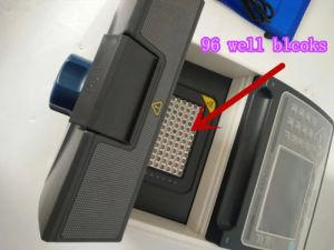 Best Seller PCR Machine for Birds Sex Detection pictures & photos