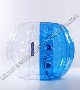 High Quality New Design Bouncing Ball Inflatable Loopy Ball, Bumper Ball, Bubble Soccer Football pictures & photos