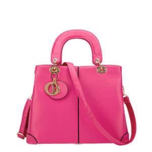 2017 Newest Women Designer Wholesale Shoulder Handbag pictures & photos
