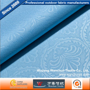 High Breath Waterproof Fabric for Tent pictures & photos