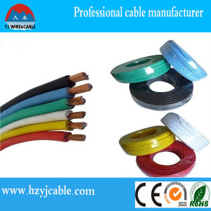 Best Quality PVC Coated Wire Made in China pictures & photos