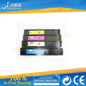 T-FC28c/D/E/U/J Bk/C/M/Y Color Toner Cartridge for Use in Estudio 2330c 2820c 2830c 3520c 3530c 4520c Premium Quality pictures & photos