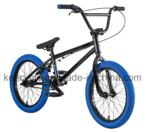 20inch New Jugar BMX-Freestyle Bike/BMX/BMX Bikes/Freesty BMX Bike pictures & photos