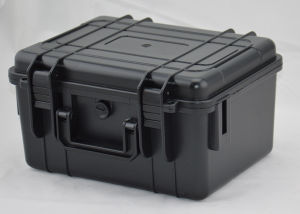 Plastic Waterproof Tool Case pictures & photos