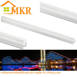 LED Linear Building Facade 10W LED Guardrail Light (FX-HLG-001)