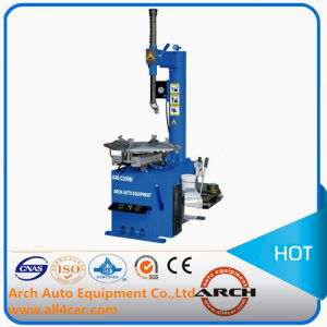 Auto Truck Tyre Changer Car Repair Tire Changer with Ce pictures & photos