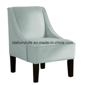 Wood Leisure Chair pictures & photos
