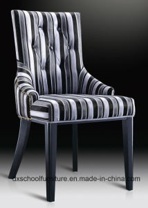 Modern Banquet Chair for Hotel and Living Room pictures & photos