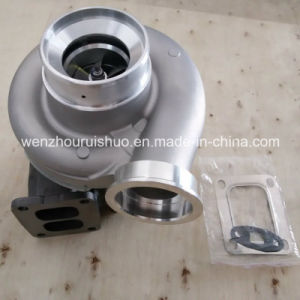 (s300, 316753, 316638) Turbocharger for Renault pictures & photos