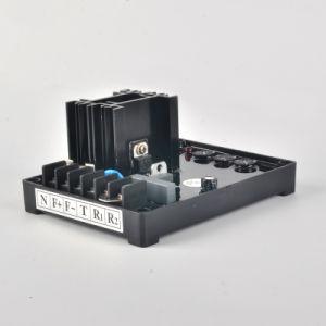 Voltage Regulator-Automatic Voltage Regulator-Generator Parts-AVR