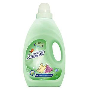 Good Formula Cloth Washing Liquid Detergent1l, 2L, 2.5L pictures & photos
