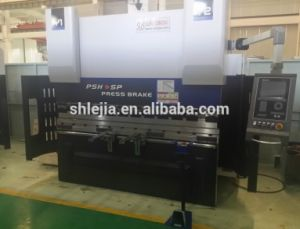 Hydraulic CNC Bending Machine /Press Brake Machine pictures & photos