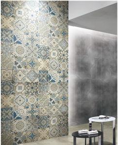 Glazed Porcelain Flooring Tile RS-PV6003m2 pictures & photos