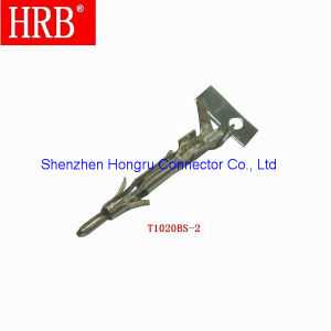 Hrb 4.14mm Wire to Wire Connector pictures & photos