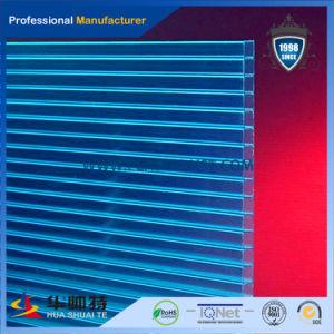 10 Years Guarantee 100% Sabic Lexan Polycarbonate Sheet pictures & photos