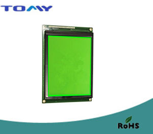 128*128 Graphics LCD Module pictures & photos