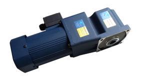 180W, 220V AC Angle Gear Motor
