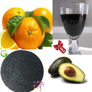 Citrus and Avocado Use Organic Fertilizer pictures & photos