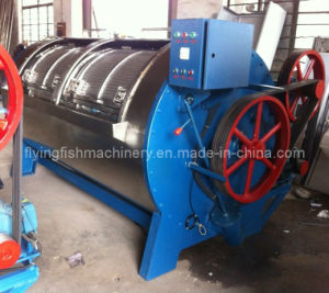 High Quality Industrial Washing Machine pictures & photos