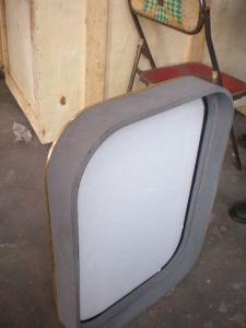 China Supplier Hot Sale Marine Steel Windows, Yatch Windows pictures & photos