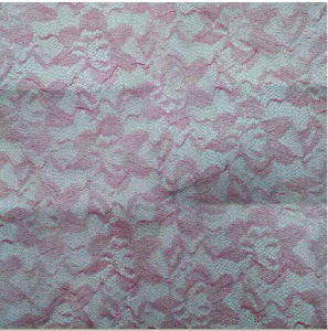 Top Quality Competitive Price Allover Lace (with oeko-tex certification yf7056) pictures & photos