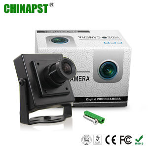 3/1′ Sony 700tvl CCTV Security Anolog Bullet Camera (PST-HC104E-1) pictures & photos