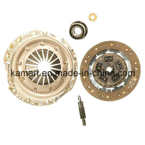 Clutch Kit OEM K7013001/629172533 for Ford