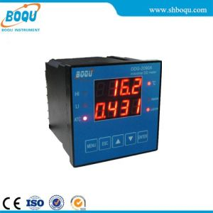 Industrial Online Conductivity Meter (DDG-2090A) pictures & photos