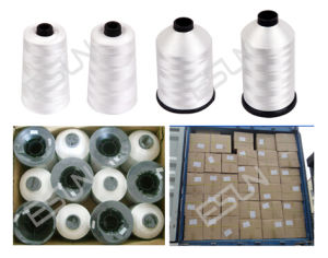 Sewing Thread (20S/3) pictures & photos