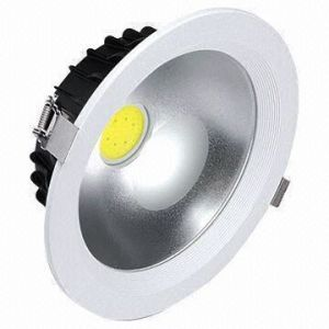 20W LED Downlight with CE EMC SAA pictures & photos