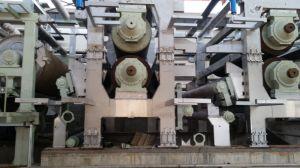 Paper Core Making Machine, Carton Paper Machine pictures & photos