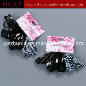 Hot Sale Fabric Hair Band Wholesale pictures & photos